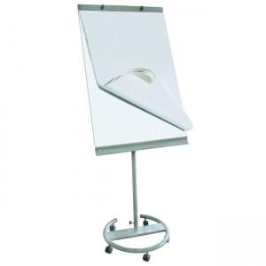 Paperboard Mobile Mixte Papier/Effaçable