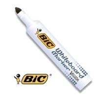 whiteboard marker velleda