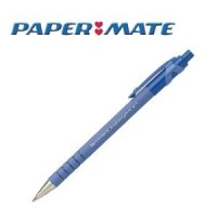 stylo flexgrip ultra paper mate