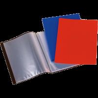 Protège-documents MENPHIS