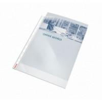 pochettes perforees polypropylene eco