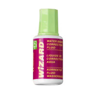 flacon correcteur 20ml