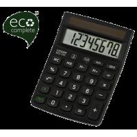 CALCULATRICE CITIZEN ECC 210 ECO