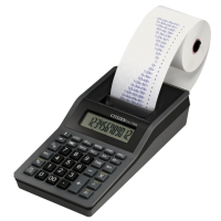 CALCULATRICE CITIZEN CX-77BNES AVEC ALIMENTATION