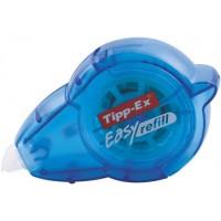 ruban correcteur easy refill tipp-ex