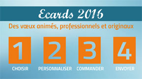 Ecards 2016